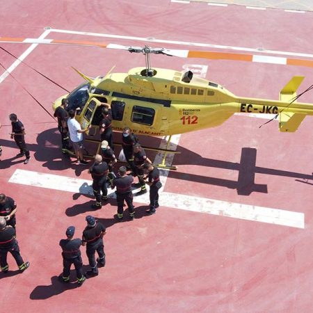 helicoptero-bomberos-alicante