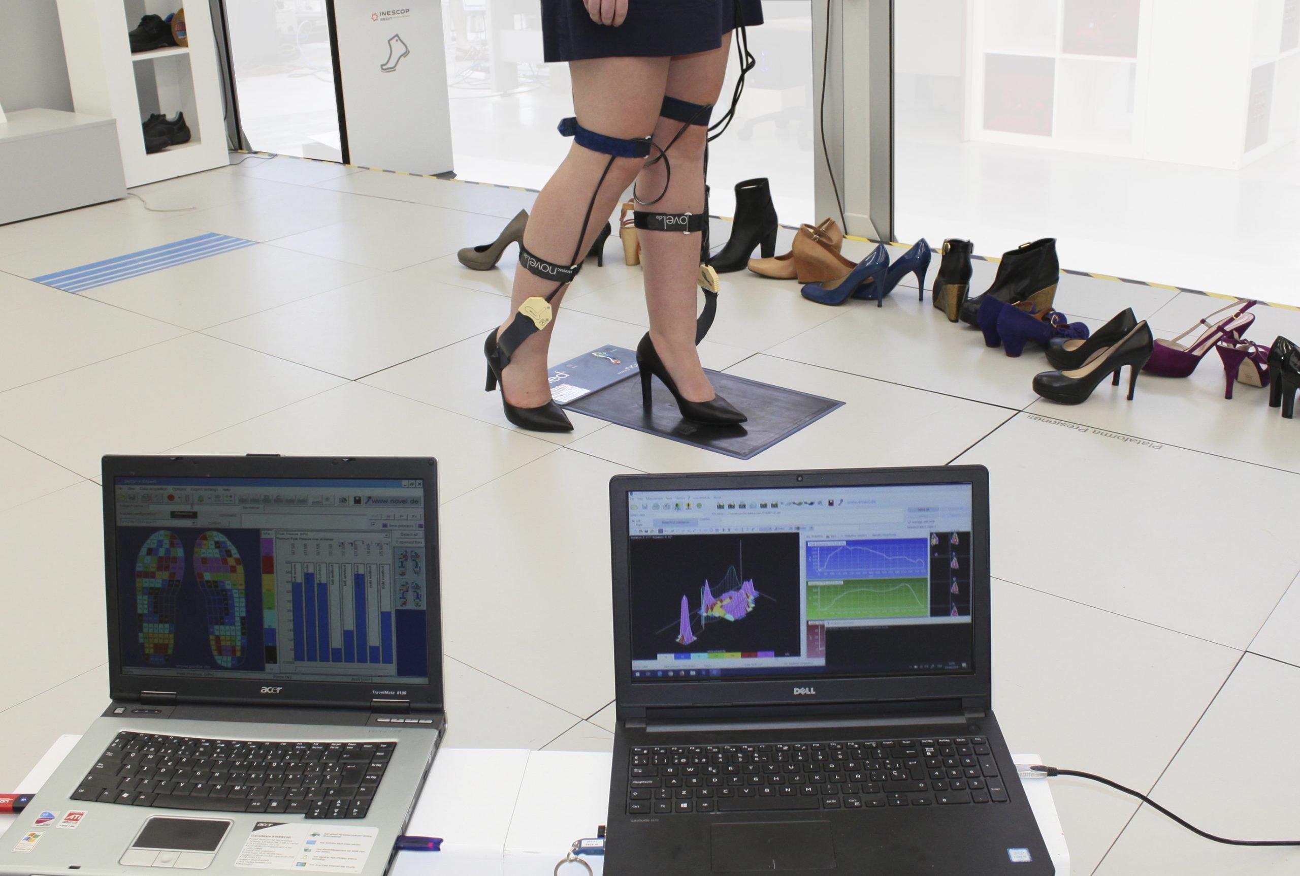 Imagen destacada Materiales sostenibles y aumento de la vida útil, la vuelta de tuerca del sector calzado