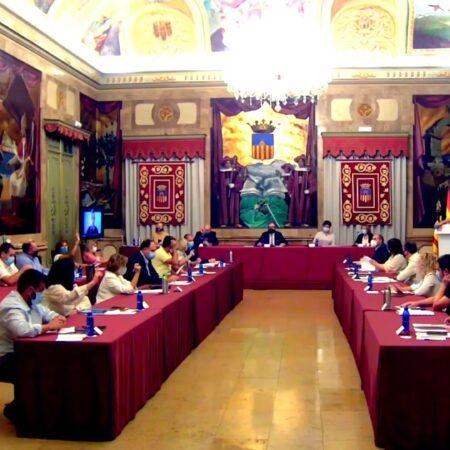 la-diputacion-de-castellon-destina-192.000-euros-para-restaurar-el-santuario-de-penyagolosa
