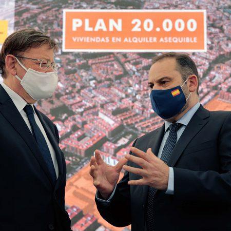 Plan 20.000
