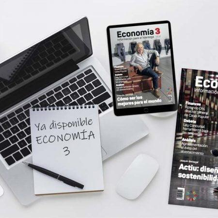 revista-portadas