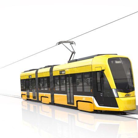 tramlink-stadler