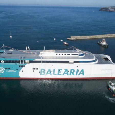 balearia-motor-gas