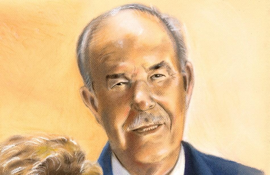 Inden dice adiós a su fundador, Bernardo Guillem, un empresario que nunca se rindió