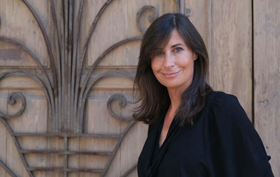 Imagen destacada Sandra Guimarães acepta el reto de una nueva etapa en Bombas Gens