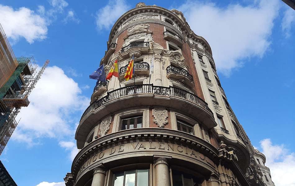 Bankia y CaixaBank reúnen este jueves a sus consejos para aprobar la fusión