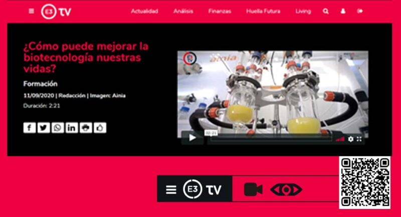 ainia-tv-biotecnologia