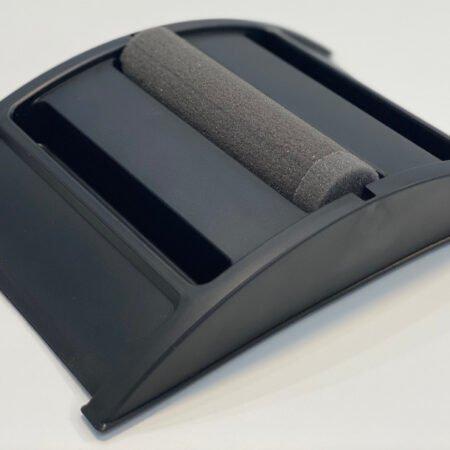 Limpiador de suelas de calzado Rollerclean del fabricante PIMOL