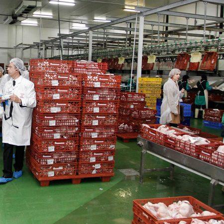 productos-florida-facturo-84,8-millones-en-2019-y-cerro-con-9,6-millones-de-beneficios