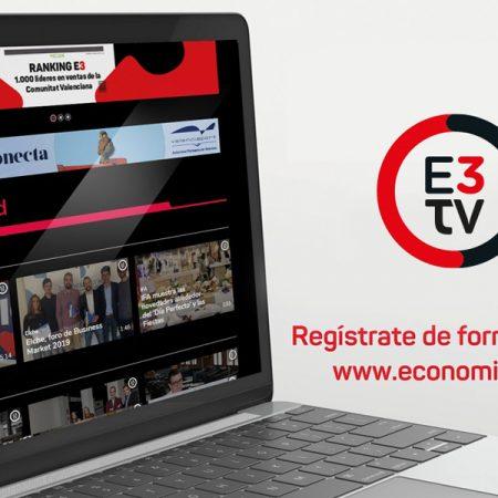 promo-e3-tv