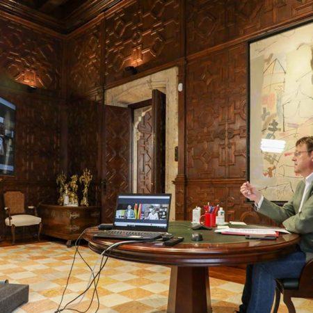 videoconferencia-puig-barcelo