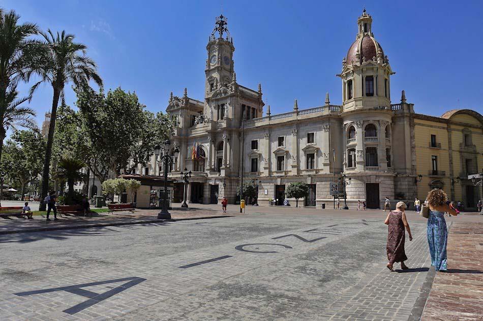 Valencia impulsa 34 proyectos de innovación dotados con 700.000 euros