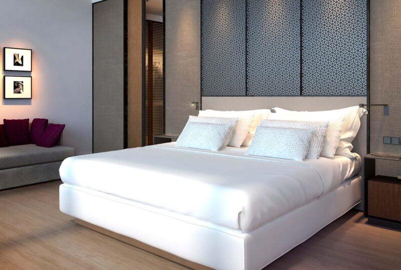 Eurostars-Hotels-Company