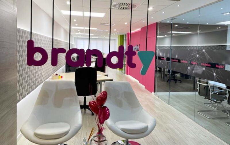 brandty