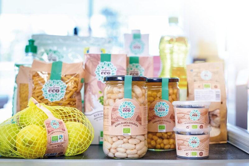 Consum impulsa 25 iniciativas alineadas con los ODS