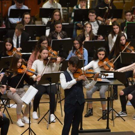orquesta-jovenes-alicante