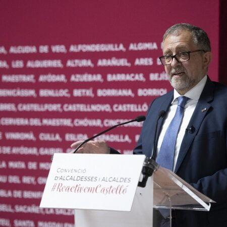 la-diputación-de-castello-financia-con-25000€-un-estuidio-sobre-el-cambio-climatico