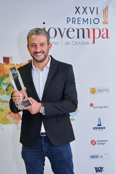 premios-jovempa-2020