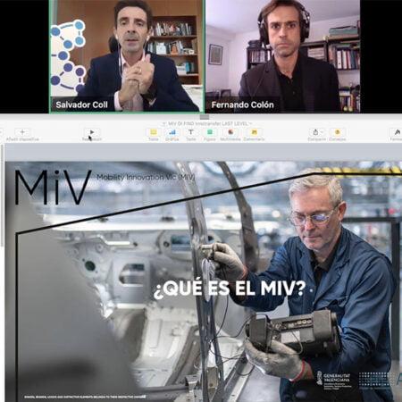 MiV-movilidad