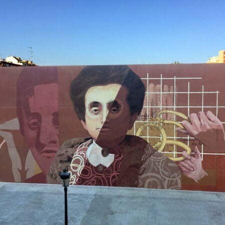 mural-mujeres-ciencia