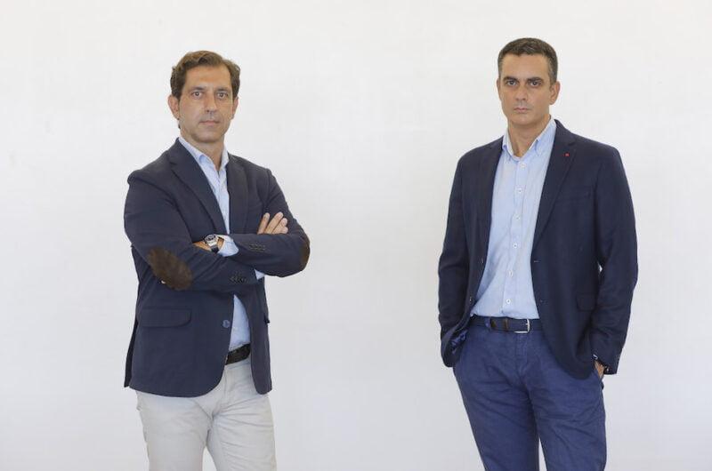 Solver buscará expandirse en 2021 abriendo oficinas en Madrid y Barcelona