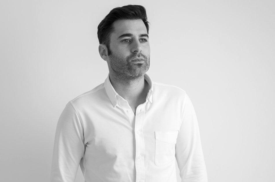 Imagen destacada Antonio Panea revoluciona el mercado con Crmble, un CRM para gestionar clientes