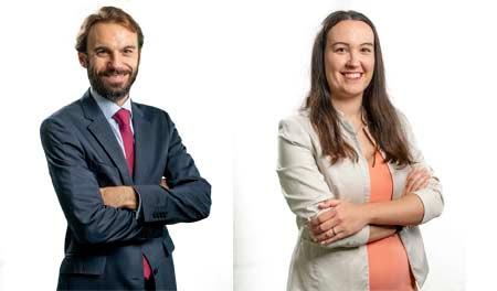 URIA-abogados