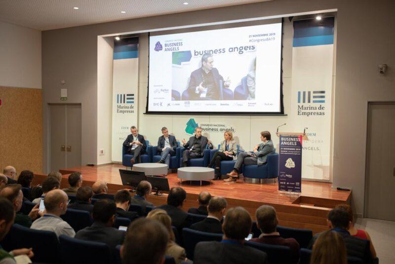 BIGBAN Inversores Privados reunirá a 500 inversores en su primer congreso vía online