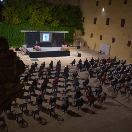 fira-concentaina-inauguracion