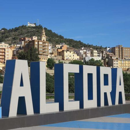 l'alcora-tiene-la-mayor-renta-per-capita-de-castellon-según-la-agencia-tributaria