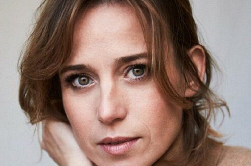 El Festival de Cine de Alicante premia a Pedro Casablanc y Marta Etura