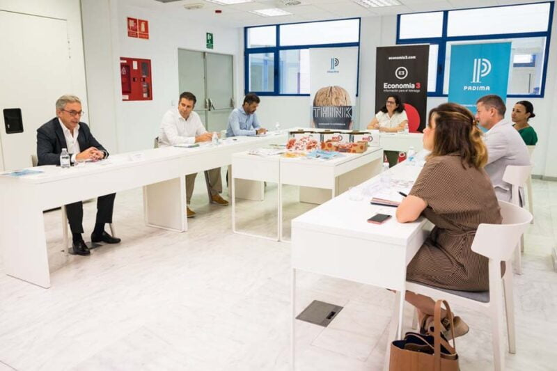 Abrir delegaciones en el extranjero y la imagen de marca, estrategias poscovid