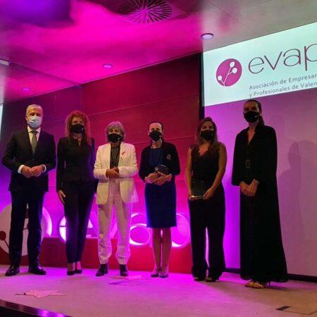 premios-evap