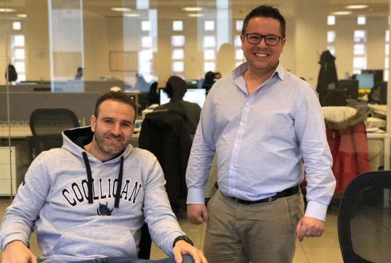ServoTIC se une a Startup Valencia para impulsar el ecosistema de base tecnológica