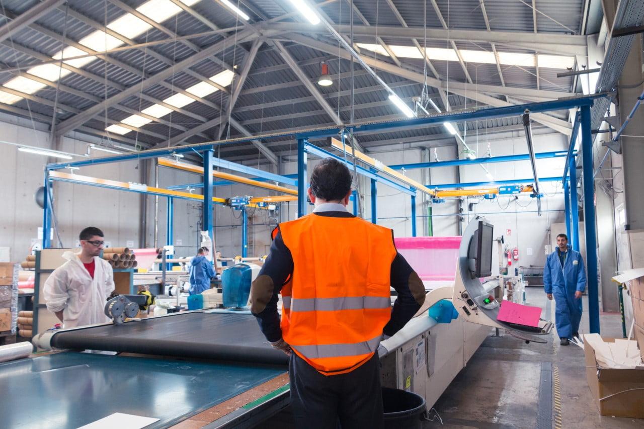 Resultae ha ampliado la productividad de más de 300 empresas hasta un 24%