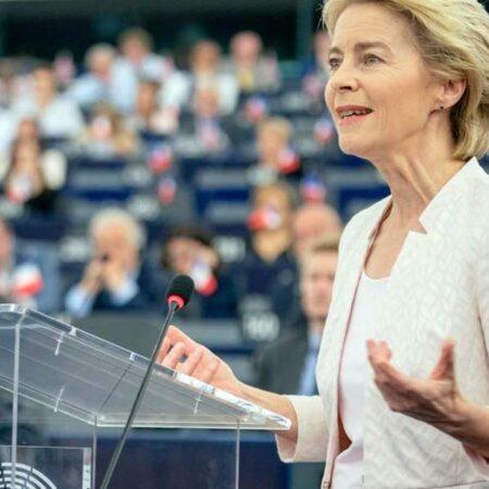 presidenta-comision-europea