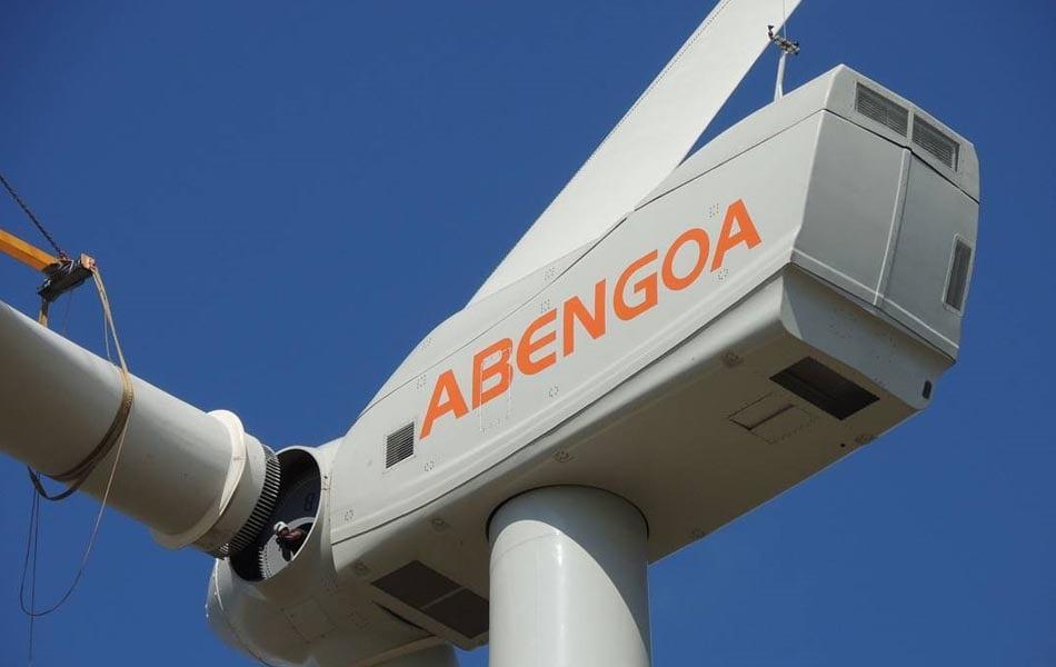 AbengoaShares reclama a KPMG informe en que se apoyó Abengoa para preconcurso