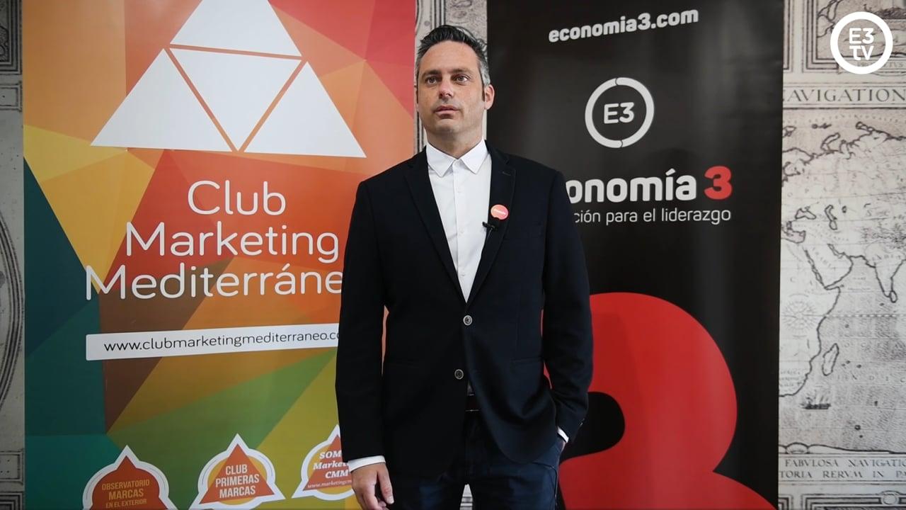 Claves para las 'buenas' marcas: transparencia y confianza, según Alannia Resorts