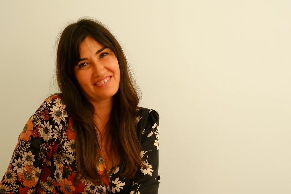 Bárbara Blasco