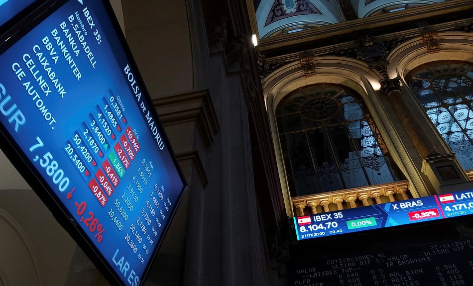 Imagen destacada Banco Sabadell-BBVA: Los entresijos de la ruptura que el mercado celebra con BBVA