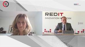 Claves para la reconstrucción inmaterial de España