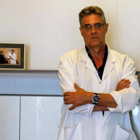 Hospital-Clinico-INCLIVA-doctor-david-navarro
