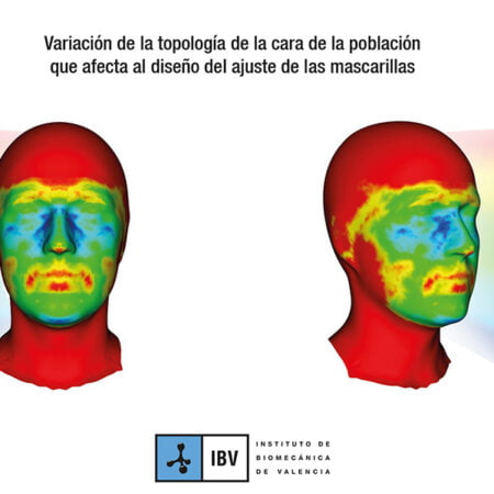IBV-mascarillas