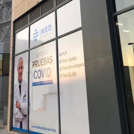 IMED-hospitales