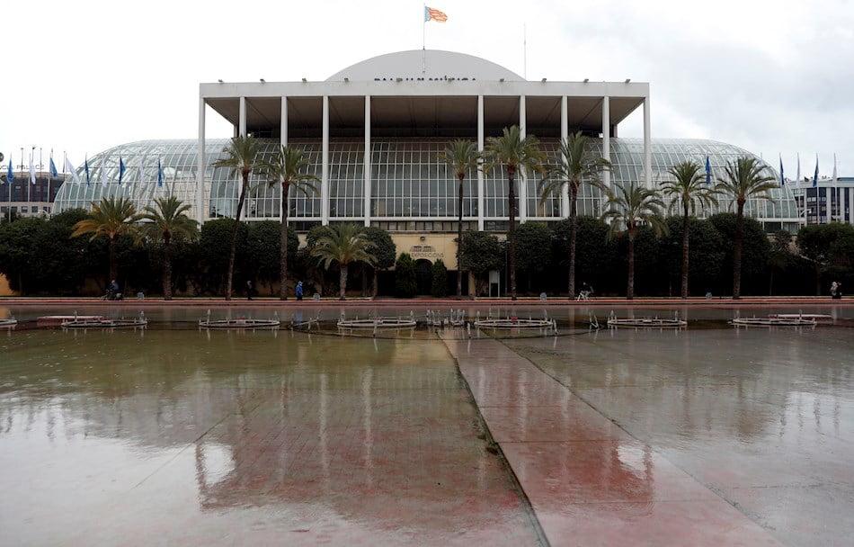 De desplomes a recursos: el tortuoso camino de Palau Música ve la luz en 2023