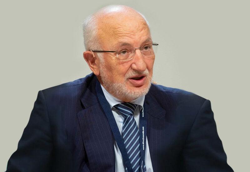 Roig invertirá 30 millones de su patrimonio personal para reactivar el deporte