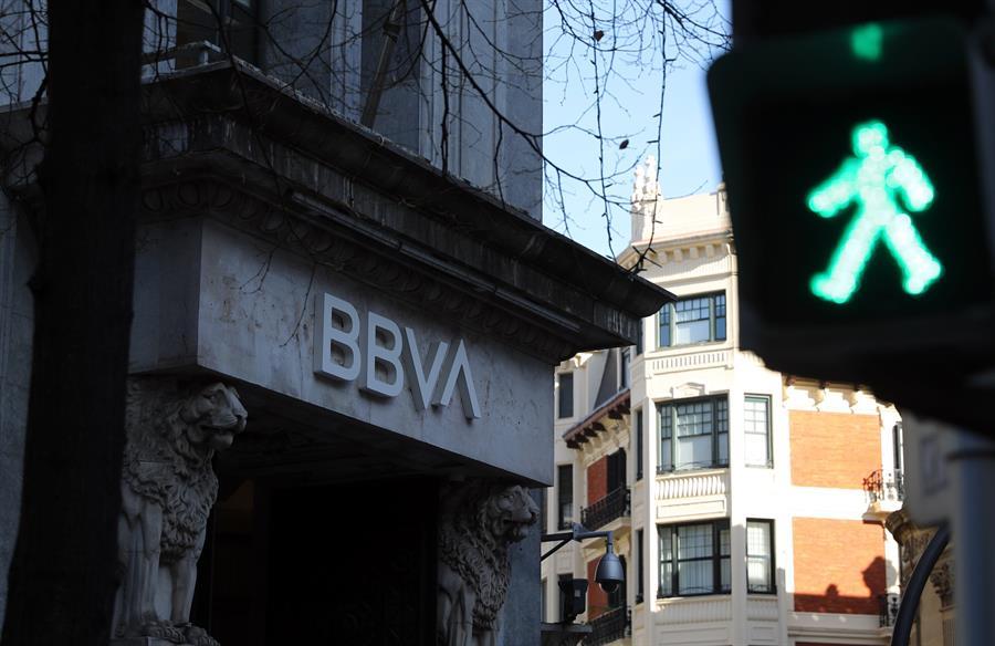 Imagen destacada BBVA advierte que la fusión con Sabadell solo se hará si crea valor para los accionistas