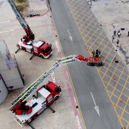bomberos-rescate-altura