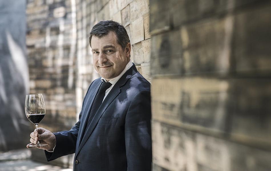 """Josep Roca: """"Nos falta innovación para mostrarnos al mundo"""""""