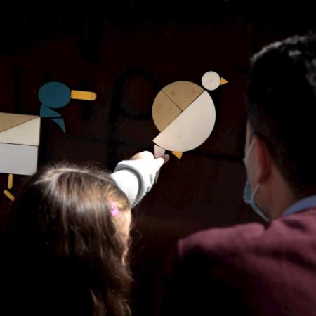 museo-valencia-actividades-educativas-niños-colegios